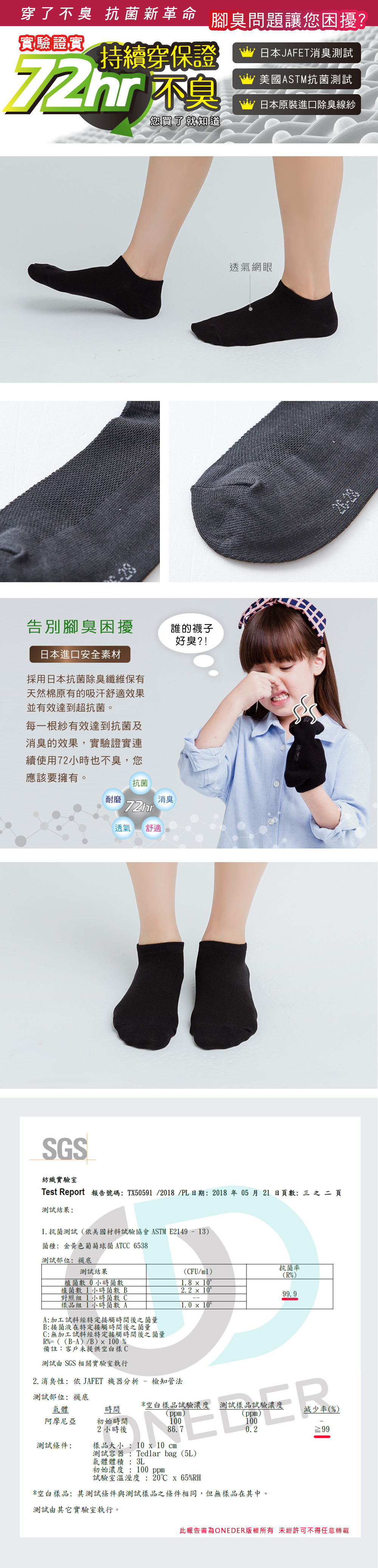 超抗菌透氣船襪-09