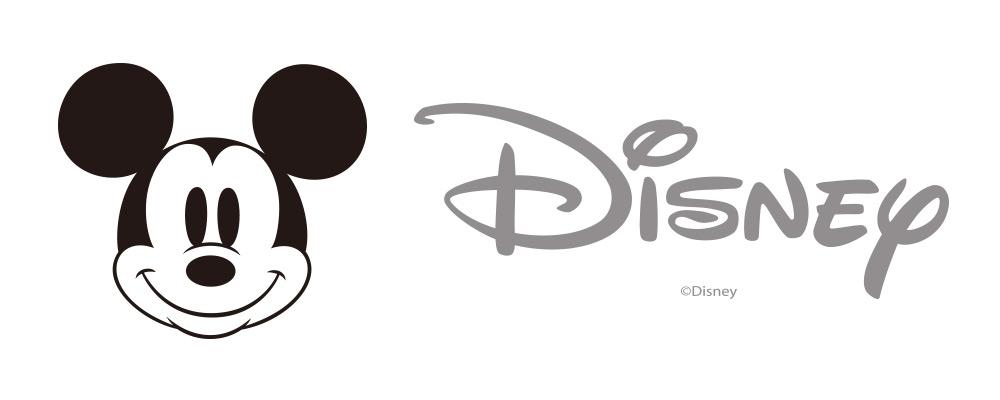 迪士尼米奇